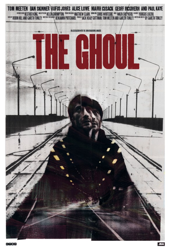 TheGhoul_Poster_Twitter